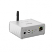 Intelligens RF Box – eLAN-RF-003 photo